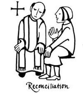 Fr Pat Hennessy